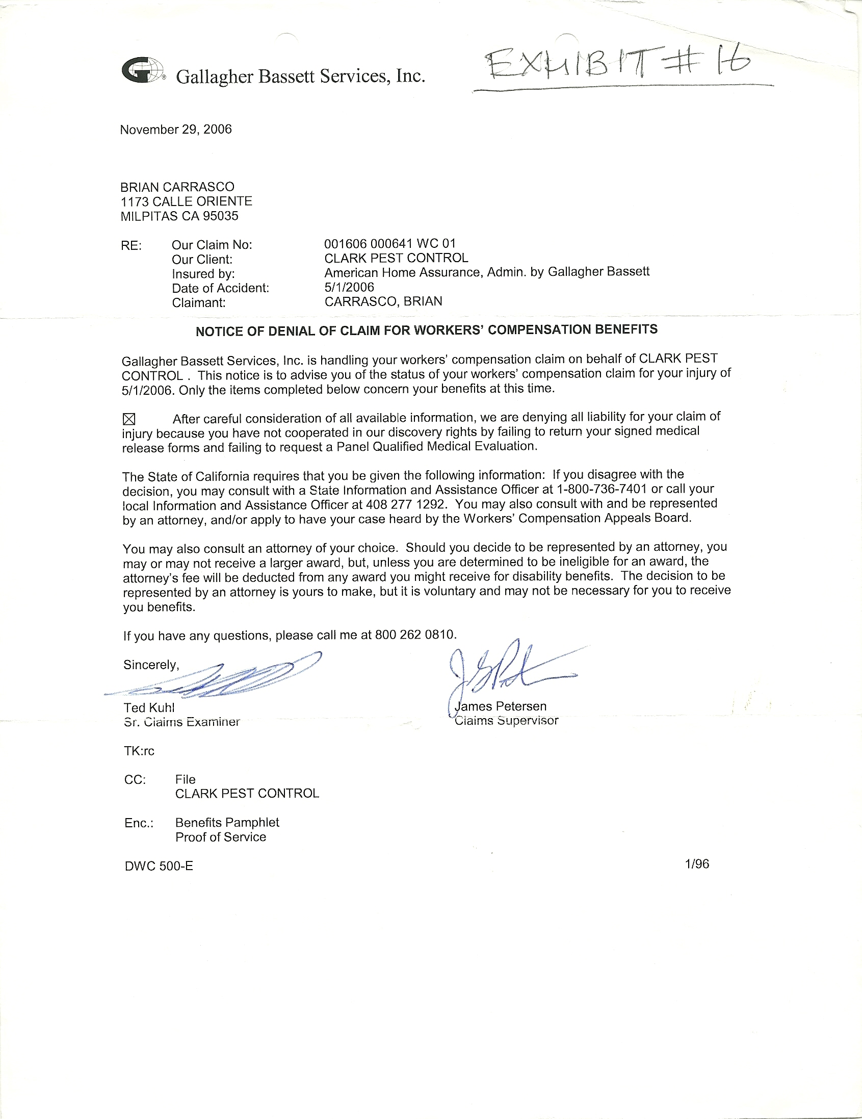 Denial Claim Letter Sample from brc998.files.wordpress.com